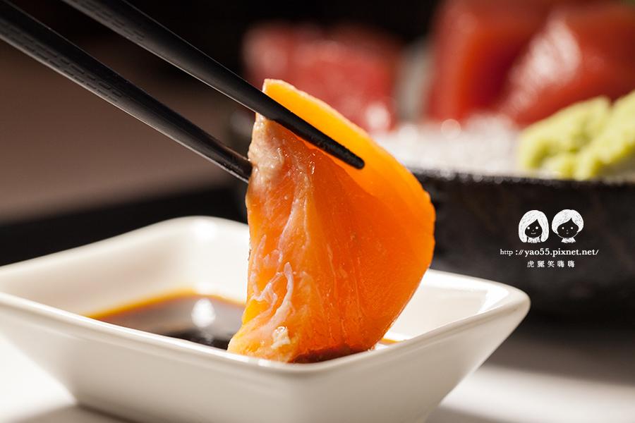 高佐壽司・板前料理