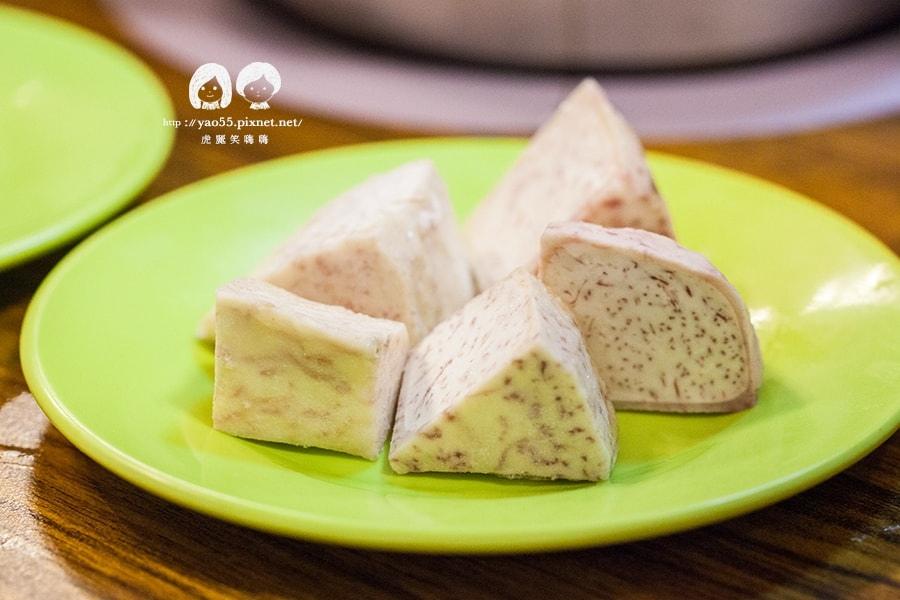 五鮮級平價鍋物專賣 溫體無骨牛小排 壽喜 NT209