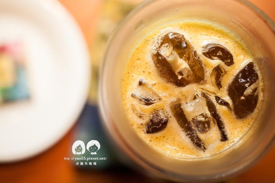 樹有風精選咖啡豆專賣店
