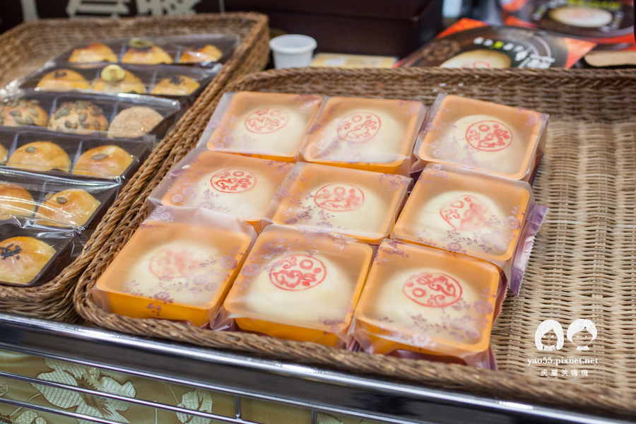 14古早味素食綠豆椪 助師傅烘焙坊.jpg