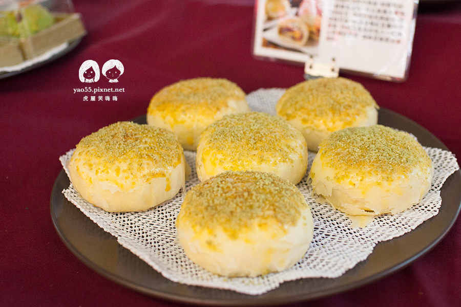 17紅豆牛奶綠豆椪 全喜西餅蛋糕麵包店.jpg