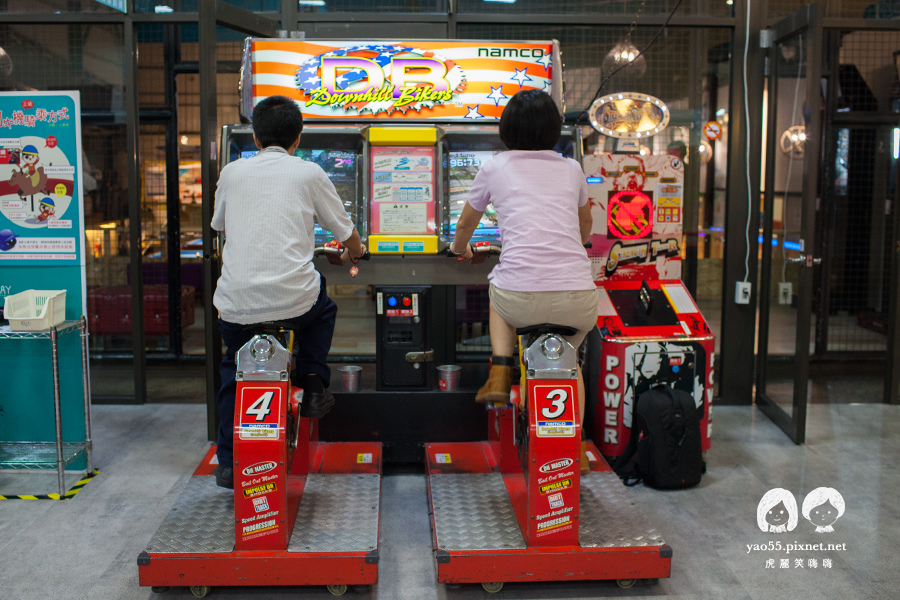 E7PLAY 保齡球 電動遊戲