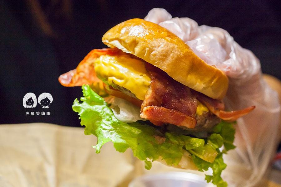 打嗝吧 漢堡.jpg
