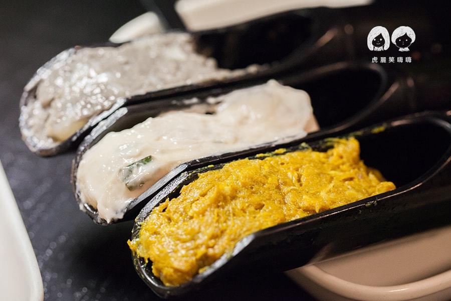 麻花重慶火鍋 手工漿
