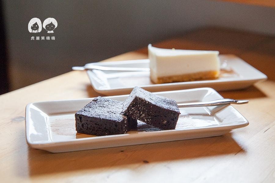 路竹 小牧人異國料理餐廳 甜點