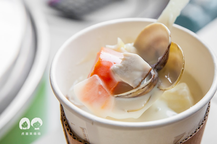 想湯時 輕食 玉米濃湯 咖哩飯 熱壓吐司