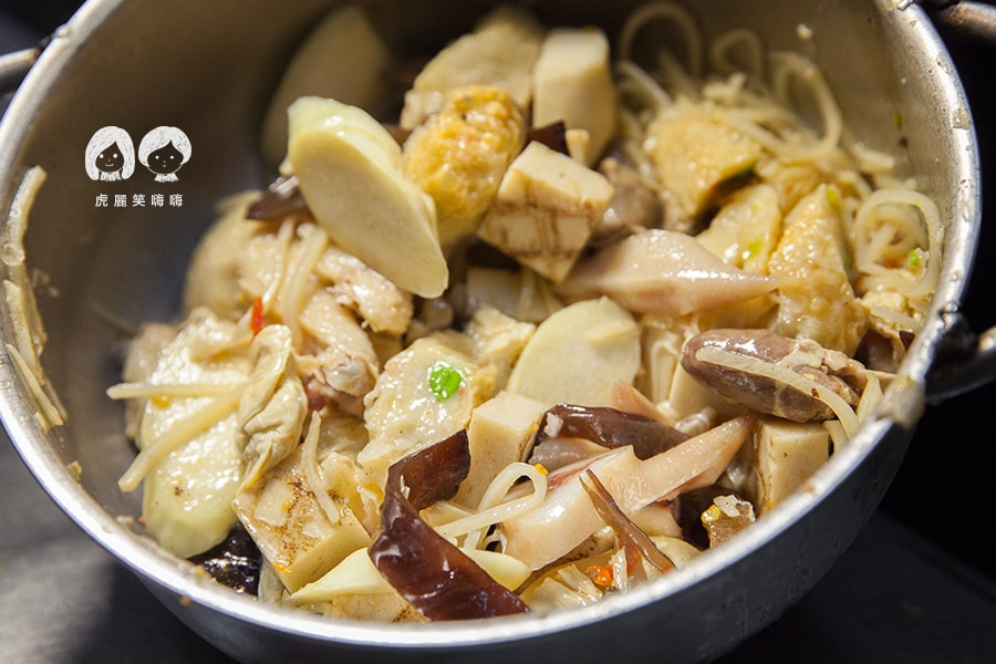 高雄 鹽水雞 鮮鹽堂泰式鹽水雞 火工辣醬(搭贈筍絲)