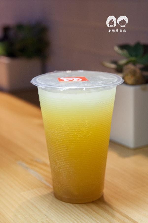 台南 冰ㄉ.かき氷 刨冰  抹茶 隱藏版 湯圓冰 麵茶 抹茶混奶 旺來蘇打