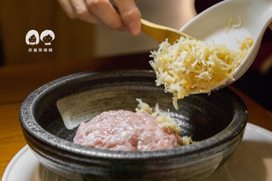 高雄 聚梧桐 新興區 麻辣鍋 干貝鮮肉滑 NT260