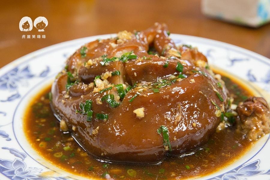 高坑牛肉店 美食 推薦 餐廳 金門 旅遊 自由行 低碳 立榮 易飛網
