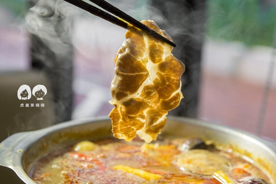 綠八角 屏東 餐廳 火鍋 麻辣鍋