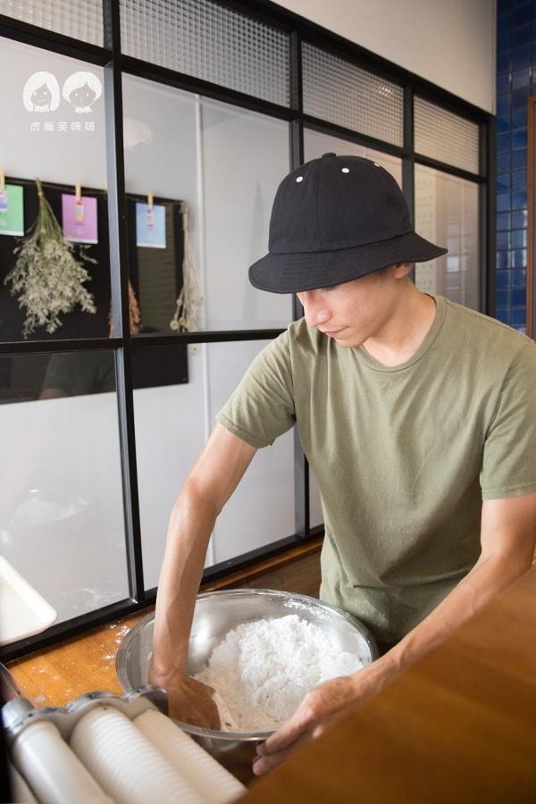 小拍子飲品製造所 氣泡飲 台南 中西區