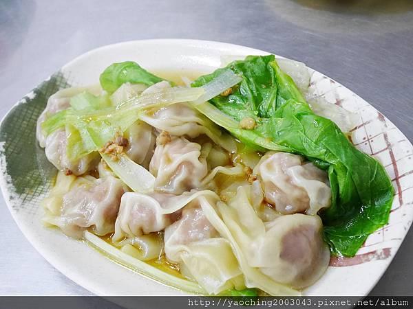 1430838141 3227198918 n - 台中西區-華美街阿隆麵攤-平價小吃附近上班族熱愛的店家