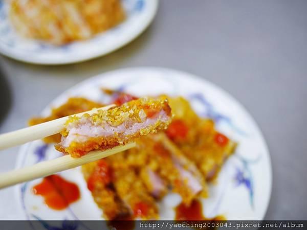 1430838152 2748268563 n - 台中西區-華美街阿隆麵攤-平價小吃附近上班族熱愛的店家