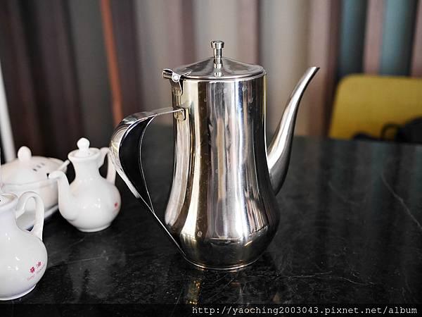 1431101519 1876964780 n - 台中西區 微風岸港式飲茶 ,來自嘉義的新兵報到