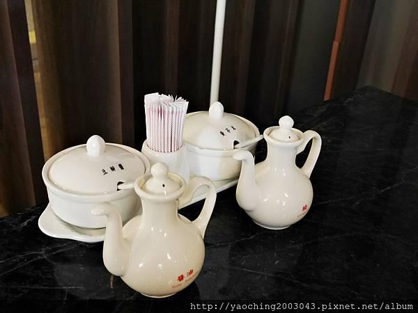 1431101521 372097430 n - 台中西區 微風岸港式飲茶 ,來自嘉義的新兵報到