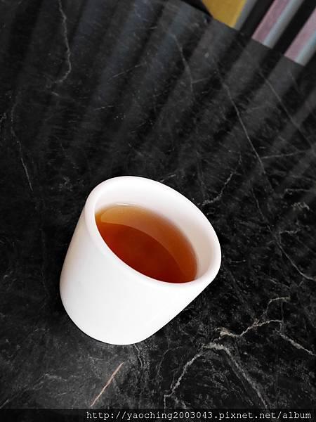 1431101535 2842489140 n - 台中西區 微風岸港式飲茶 ,來自嘉義的新兵報到