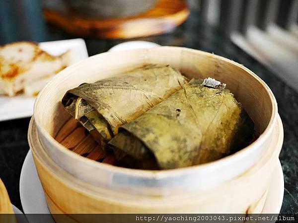 1431101556 1368073581 n - 台中西區 微風岸港式飲茶 ,來自嘉義的新兵報到