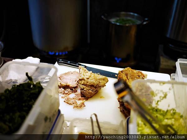 1433061230 2681579916 n - 台中北區 豊拉麵 接近日本味的本格拉麵!厚片叉燒不膩口,續麵一球免費