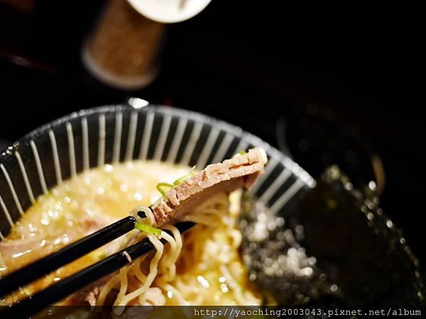 1433061261 60745358 n - 台中北區 豊拉麵 接近日本味的本格拉麵!厚片叉燒不膩口,續麵一球免費