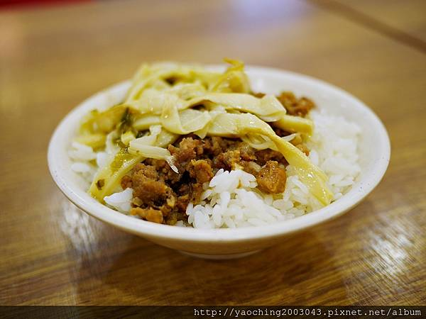1435025292 1888318748 n - 台中豐原 立麒鮮肉湯包,在地人推荐的人氣料理,來可以只點蔥肉多多的原味湯包就好!