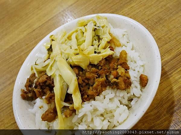 1435025294 566837897 n - 台中豐原 立麒鮮肉湯包,在地人推荐的人氣料理,來可以只點蔥肉多多的原味湯包就好!
