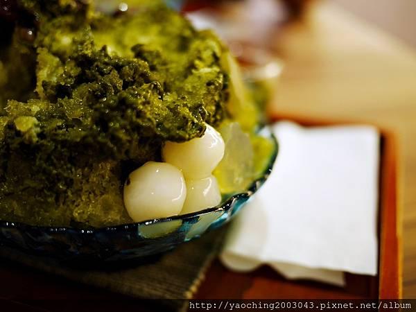 1435769376 2190954775 n - 台中西區 町家咖啡 在充滿日式情懷的小屋裡,為夏天解一份渴,尋找一抹的記憶