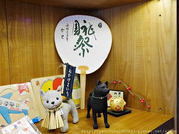 1435769381 1311879827 n - 台中西區 町家咖啡 在充滿日式情懷的小屋裡,為夏天解一份渴,尋找一抹的記憶