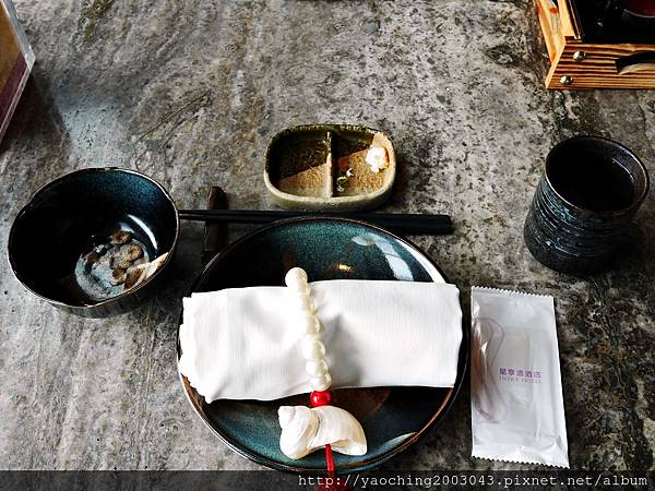 1436705744 1192598318 n - 【熱血採訪】台中西屯 星享道久享日式料理吃到飽,約50道的選擇,整體來說都蠻精緻的,生魚片新鮮厚度夠,專人服務上桌免搶啦
