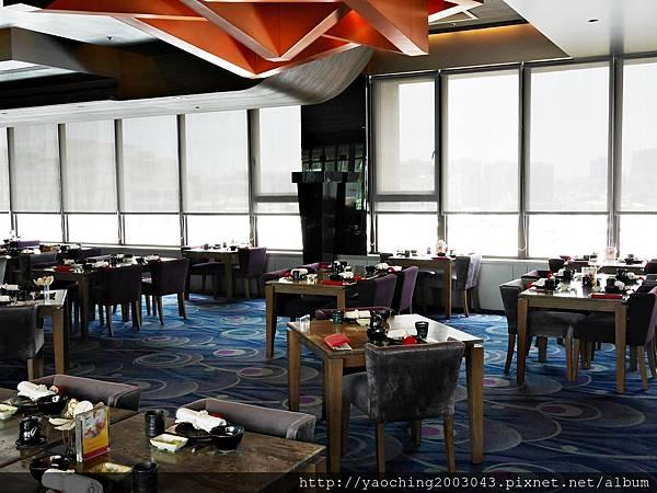 1436705747 2002692318 n - 【熱血採訪】台中西屯 星享道久享日式料理吃到飽,約50道的選擇,整體來說都蠻精緻的,生魚片新鮮厚度夠,專人服務上桌免搶啦