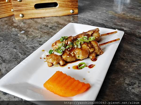 1436705791 3582956700 n - 【熱血採訪】台中西屯 星享道久享日式料理吃到飽,約50道的選擇,整體來說都蠻精緻的,生魚片新鮮厚度夠,專人服務上桌免搶啦