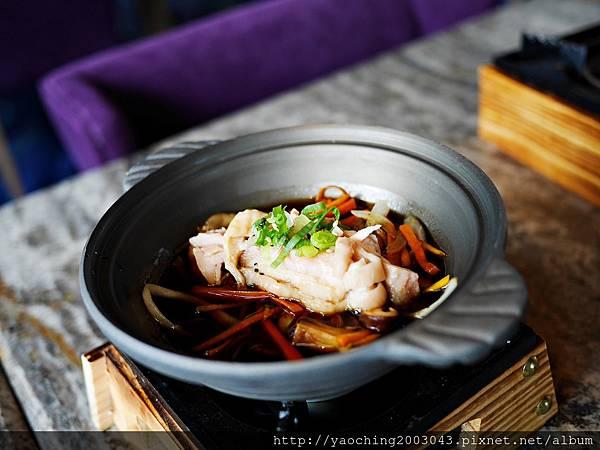 1436705823 51784711 n - 【熱血採訪】台中西屯 星享道久享日式料理吃到飽,約50道的選擇,整體來說都蠻精緻的,生魚片新鮮厚度夠,專人服務上桌免搶啦