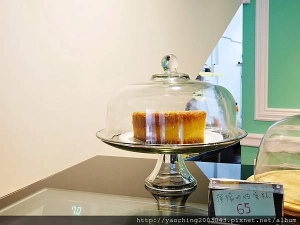1436803720 1472276304 n - 台中西區 威廉公主 原阿烈仔冰換了新店了,不只賣蛋糕咖啡還有專屬婚禮規畫設計,生乳捲口感滑順不膩,小小兵蛋糕捲為暢銷品
