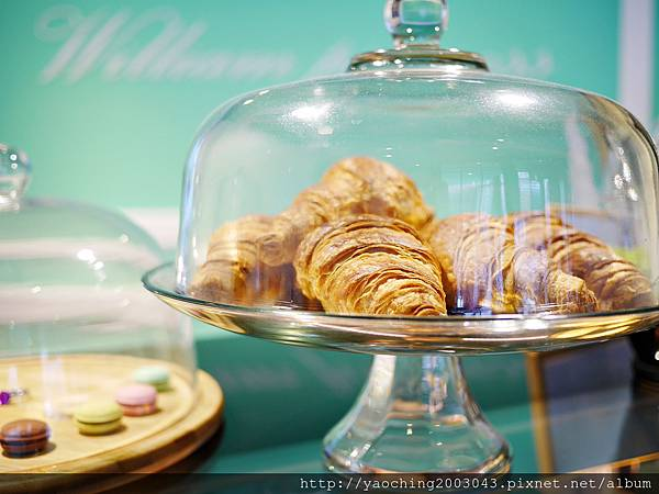 1436803722 3008823349 n - 台中西區 威廉公主 原阿烈仔冰換了新店了,不只賣蛋糕咖啡還有專屬婚禮規畫設計,生乳捲口感滑順不膩,小小兵蛋糕捲為暢銷品