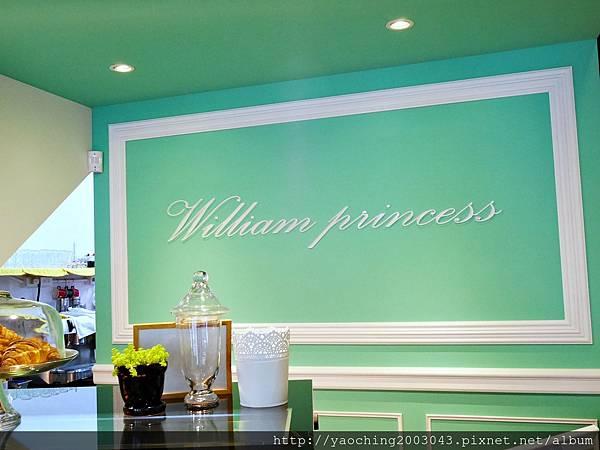1436803733 3395892737 n - 台中西區 威廉公主 原阿烈仔冰換了新店了,不只賣蛋糕咖啡還有專屬婚禮規畫設計,生乳捲口感滑順不膩,小小兵蛋糕捲為暢銷品