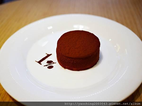 1437623976 19983996 n - 台中西區 1% Bakery豐富多變的乳酪蛋糕,分別滿足不同的味蕾,每次來總能嚐到不同的新意