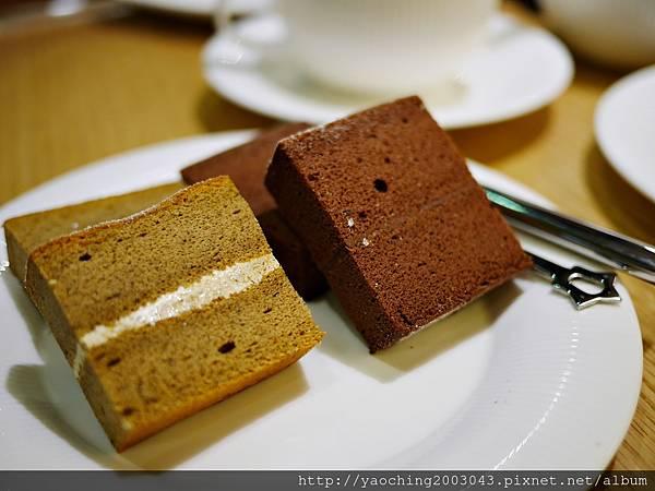1437624032 2221346822 n - 台中西區 1% Bakery豐富多變的乳酪蛋糕,分別滿足不同的味蕾,每次來總能嚐到不同的新意