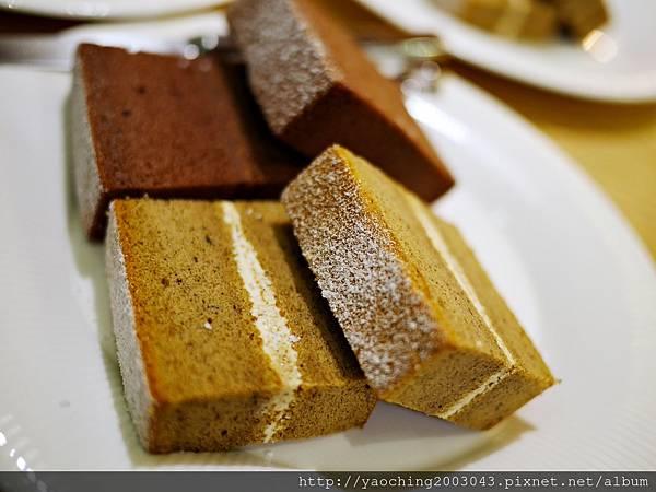 1437624038 1787331253 n - 台中西區 1% Bakery豐富多變的乳酪蛋糕,分別滿足不同的味蕾,每次來總能嚐到不同的新意