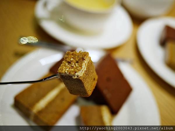 1437624042 937842358 n - 台中西區 1% Bakery豐富多變的乳酪蛋糕,分別滿足不同的味蕾,每次來總能嚐到不同的新意