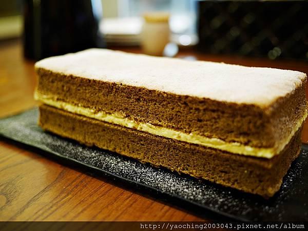 1437624051 303251094 n - 台中西區 1% Bakery豐富多變的乳酪蛋糕,分別滿足不同的味蕾,每次來總能嚐到不同的新意