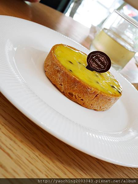 1437624077 4265210306 n - 台中西區 1% Bakery豐富多變的乳酪蛋糕,分別滿足不同的味蕾,每次來總能嚐到不同的新意