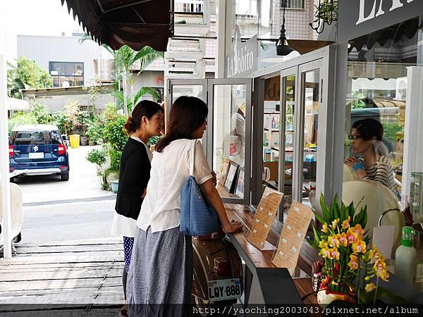 1441986293 3666686211 n - 台中西區 Labbito Tokyo Crepe,Labbito旗下新店開幕,日式可麗餅買一送一只到9/13..餅皮有多種可選,快點燃您的少女心吧