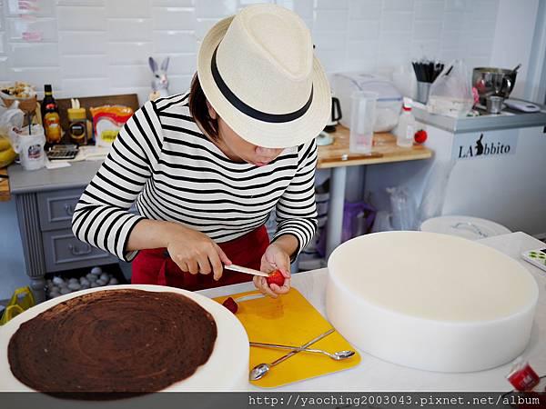 1441986314 3047475507 n - 台中西區 Labbito Tokyo Crepe,Labbito旗下新店開幕,日式可麗餅買一送一只到9/13..餅皮有多種可選,快點燃您的少女心吧