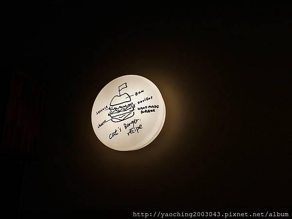 1446731657 4235016321 n - 【熱血採訪】台中西屯 逢甲造堡,文華道內造自己的堡,台灣味的大腸包小腸也通通包進堡
