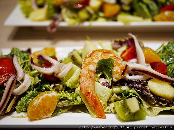 1451831828 4267064333 n - 【熱血採訪】台中西區 TAPIOCA榙皮歐卡義式餐廳,店家推薦以珍珠入菜的各種料理,適合多人聚餐共享,甜點也美味可口 分享