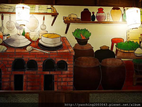 1452035875 4292963633 n - 【熱血採訪】台中北屯 新唐人豬腳三訪,冬季熱呼呼的小火鍋上市了,還有超值的年菜組合讓媽媽們都能輕鬆過年
