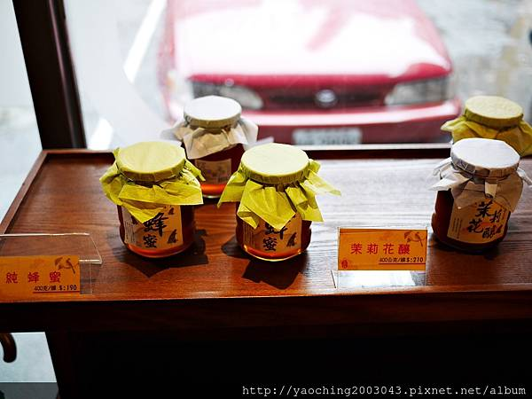 1452035877 1476496197 n - 【熱血採訪】台中北屯 新唐人豬腳三訪,冬季熱呼呼的小火鍋上市了,還有超值的年菜組合讓媽媽們都能輕鬆過年