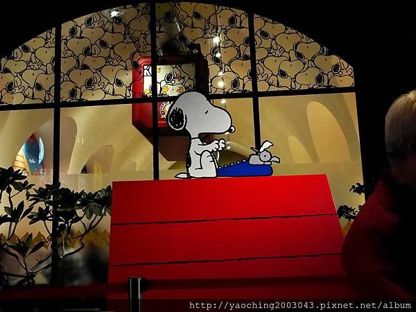 1452419925 1540635082 n - 【熱血採訪】台中西屯 查理布朗咖啡,親子或大小朋友都能感受歡樂的用餐環境,除了正餐之外還有許多小點心(內有午晚餐系列可參考)