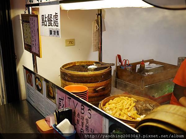 1452698554 323419854 n - 台中北區 太河阿給,食尚玩家推薦的人氣阿給店,此外每桌一碗的甜不辣也別放過了