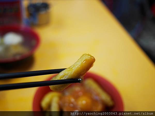 1452698577 467682913 n - 台中北區 太河阿給,食尚玩家推薦的人氣阿給店,此外每桌一碗的甜不辣也別放過了